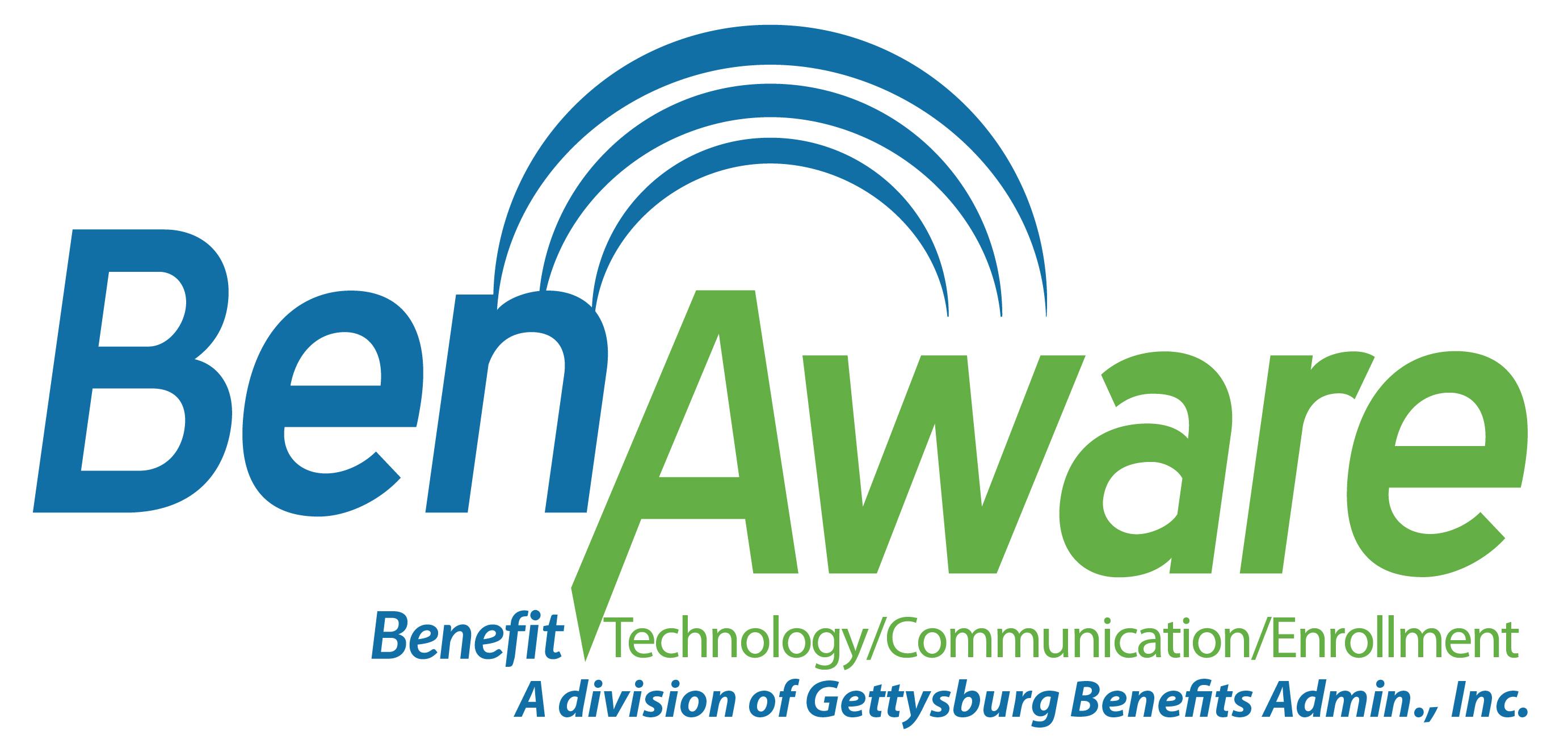 BenAware | Benefit Enrollment Services